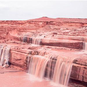 USA - Arizona - The Grand Canyon State