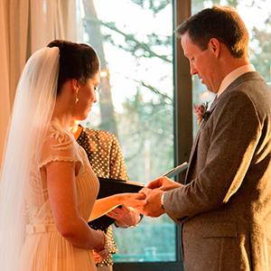 Ireland - Newbridge, The Wedding